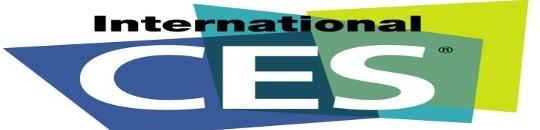 """Los 9 """"gadgets"""" más destacados del CES 2012"""