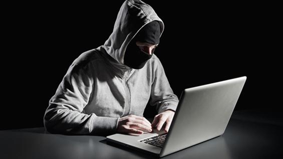 Las redes sociales, cada vez más amenazadas por los ciberdelincuentes