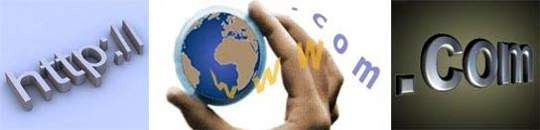 White Paper: Ciberocupación, la ocupación de dominios en la red
