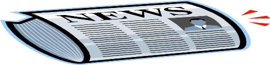 Claves para elaborar un buen Newsletter