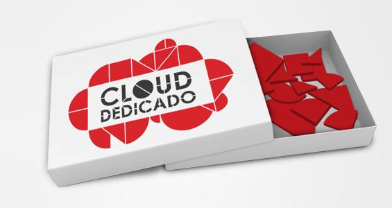 50% de descuento en tu Cloud Dedicado para que montes tu espacio privado en la Nube