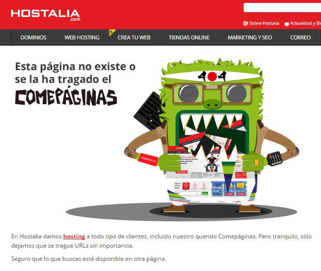 comepaginas-hostalia-blog-hostalia-hosting