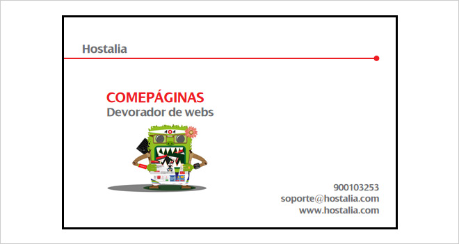 comepaginas-tarjeta-visita-fisica-blog-hostalia-hosting