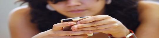 SuperTruper, la aplicación móvil que te ayuda a ahorrar en tu compra
