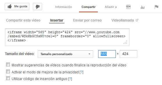 compartir-youtube