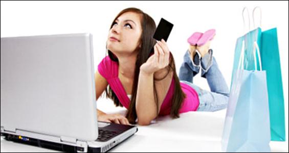 El 82% de las firmas de moda ya tiene su tienda online