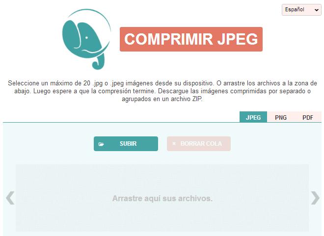 compressjpeg-comprimir-imagenes-blog-hostalia-hosting