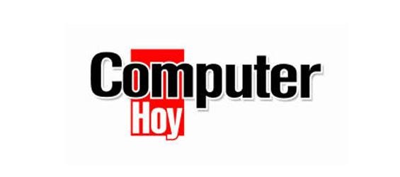 Revista de prensa: Computer Hoy nº 349 (17 febrero 2012)