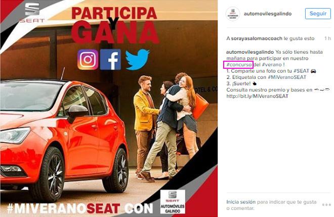 concurso-trucos-vender-mas-instagram-blog-hostalia-hosting
