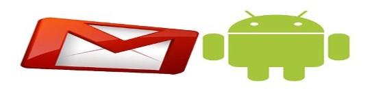 Cómo configurar el correo electrónico en tu móvil con distintos sistemas operativos: Samsung (Android)