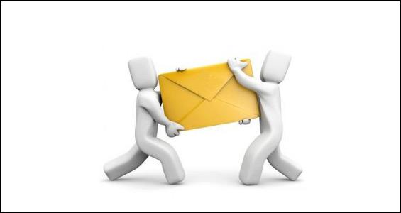 White Paper: Cómo configurar tu email al registrar tu dominio y redirigirlo a tu correo habitual (Hotmail, Gmail, etc.)