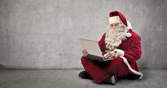 6 Consejos para ahorrar a la hora de comprar tus regalos esta Navidad