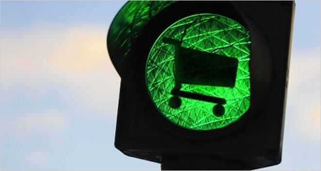 7 consejos para evitar el abandono del carrito de la compra, por Jordi Vives (Trusted Shops)