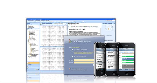 correo-microsoft-exchange-blog-hostalia-hosting