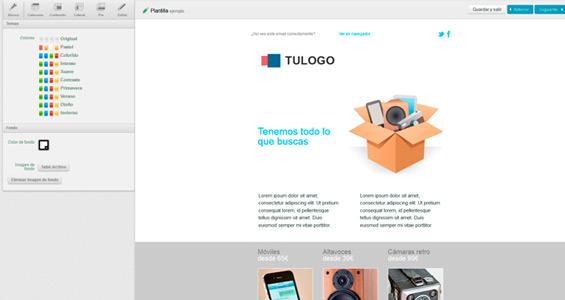 creando-campaña-email-marketing-blog-de-hostalia-hosting