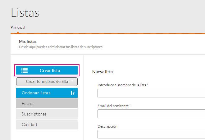 crear-lista-email-marketing-blog-hostalia-hosting