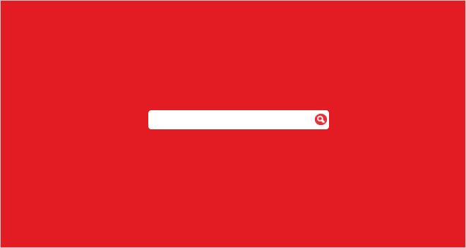Cómo insertar el cuadro de búsqueda en tu Tienda Online de Hostalia