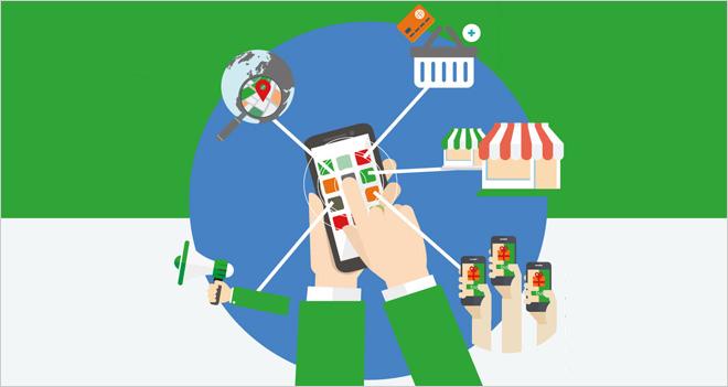 Cuándo lanzar la app móvil de nuestro negocio