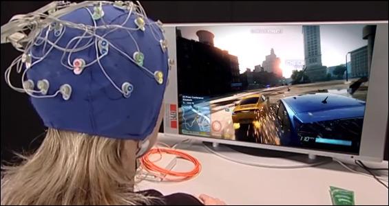 Cybathlon, los primeros Juegos Olímpicos para ciborgs, se celebrarán en Zúrich (2016)