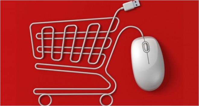 Black Friday y Cyber Monday, inicio de las ventas online en Navidad que crecerán un 16% este año
