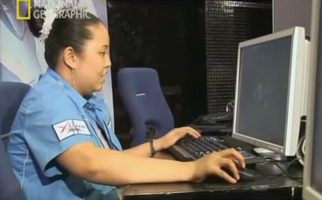 cyberland-documentales-videojuegos-blog-hostalia-hosting