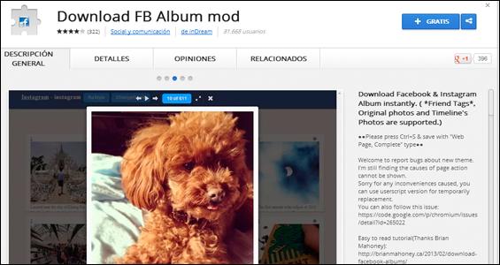descargar-album-blog-hostalia-hosting