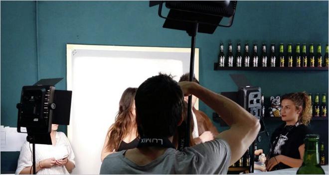 """""""Recibimos el Premio Ondas por nuestra producción más conocida, Pasapalabra"""", Rafa Guardiola de DIP360 (Caso de cliente)"""