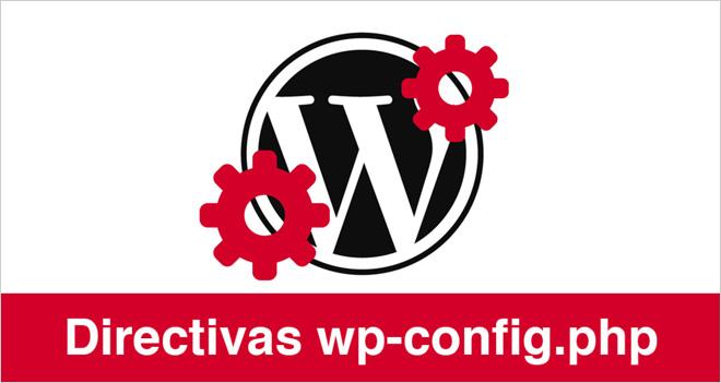 White Paper: Directivas para configurar el archivo wp-config.php de WordPress