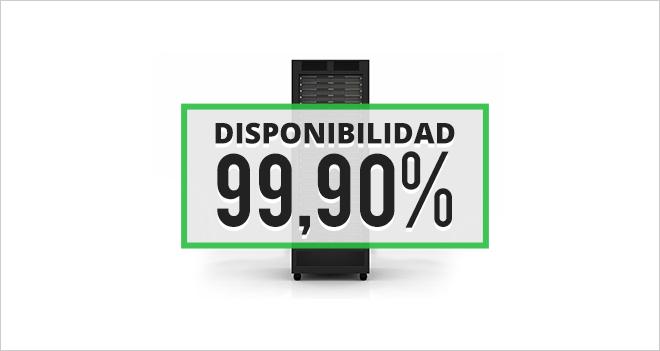 disponibilidad-99.90-servidores-dedicados-blog-hostalia-hosting