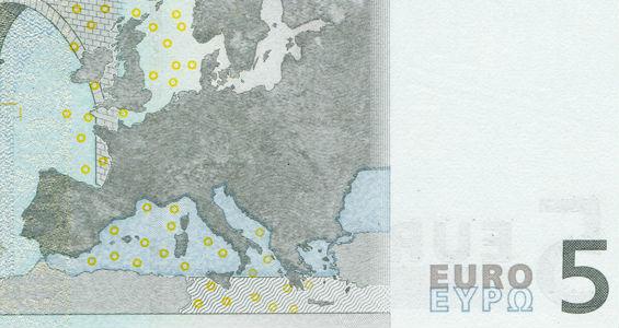 Registra por sólo 5 € un dominio .eu, tu billete a Europa