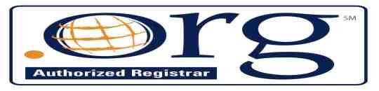 PIR solicita a la ICANN la  liberación de los dominios .ORG de uno y dos caracteres