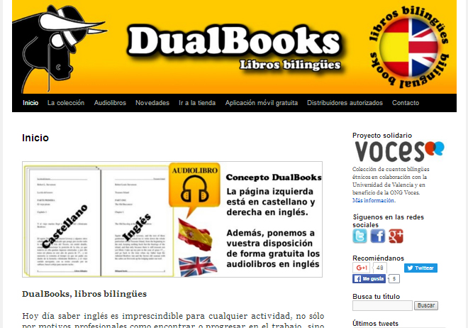 dualbooks-blog-hostalia-hosting