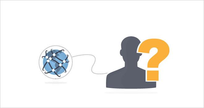 White Paper: Las 12 dudas más habituales a la hora de registrar un dominio