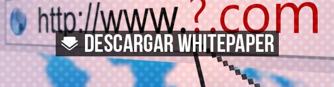 dudas-registrar-dominio-white-paper-hostalia-hosting