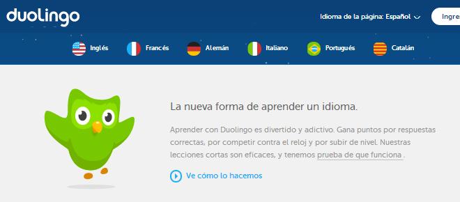duolingo-blog-hostalia-hosting