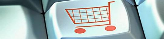 El 18% de las compras en Internet corresponden ya al comercio electrónico minorista
