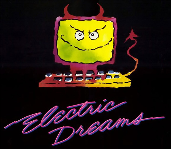 edgar-electronic-dreams-blog-hostalia-hosting