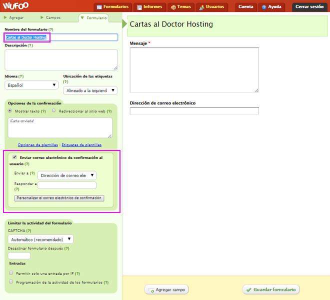 edicion-formulario-contacto-wufoo-blog-hostalia-hosting