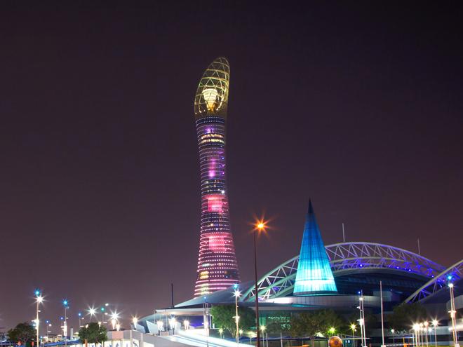 edificio-the-torch-doha-qatar-blog-hostalia-hosting
