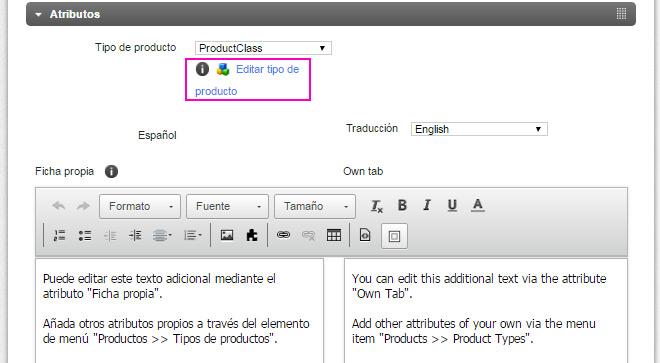 editar-atributos-productos-tiendas-online-blog-hostalia-hosting