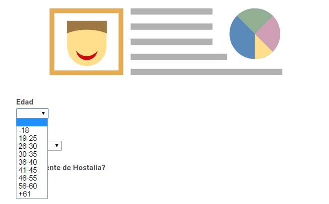 elegir-lista-google-drive-blog-hostalia-hosting