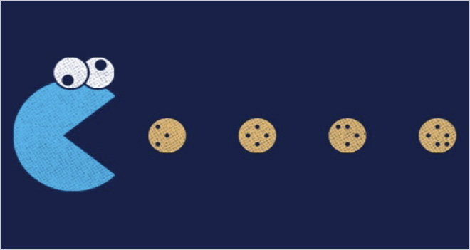 Cómo eliminar las cookies en Analytics, Chrome, Firefox, Internet Explorer, Edge, Safari y Opera