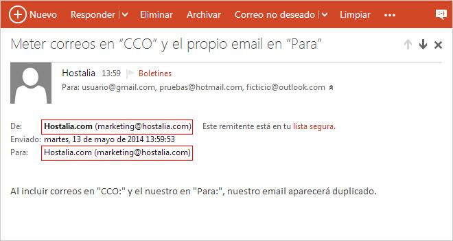 email-cco-blog-hostalia-hosting
