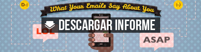 email-effect-informe-hostalia-hosting