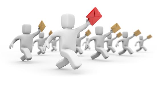 Email Marketing: una herramienta efectiva para la fidelización del cliente