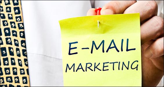 La efectividad de las campañas de email marketing según cada sector