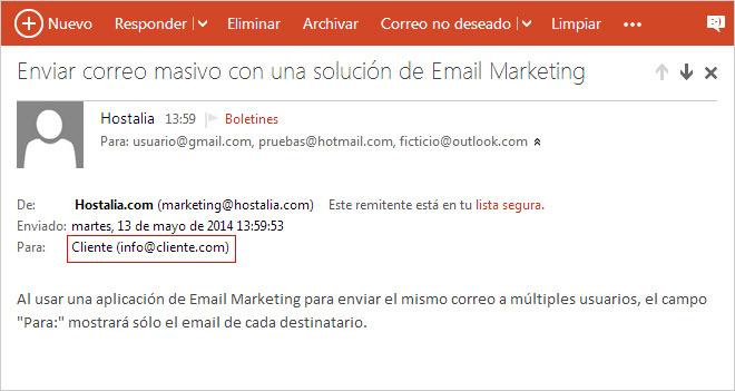 email-marketing-masivo-blog-hostalia-hosting