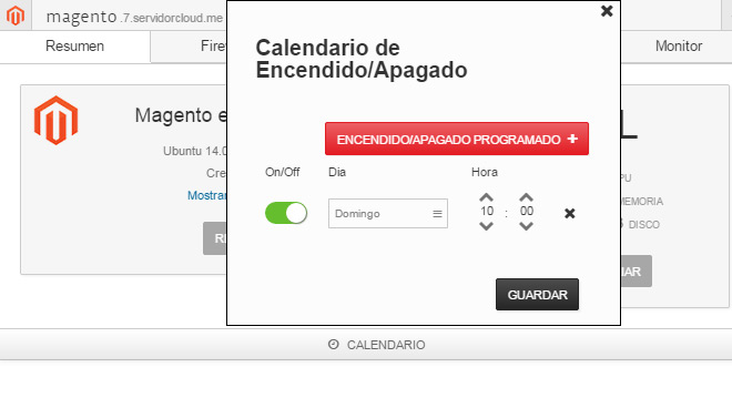 encender-apagar-servidor-cloud-hostalia-blog