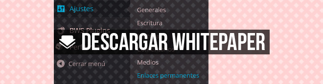 enlaces-permanentes-wordpress-white-paper-hostalia-hosting
