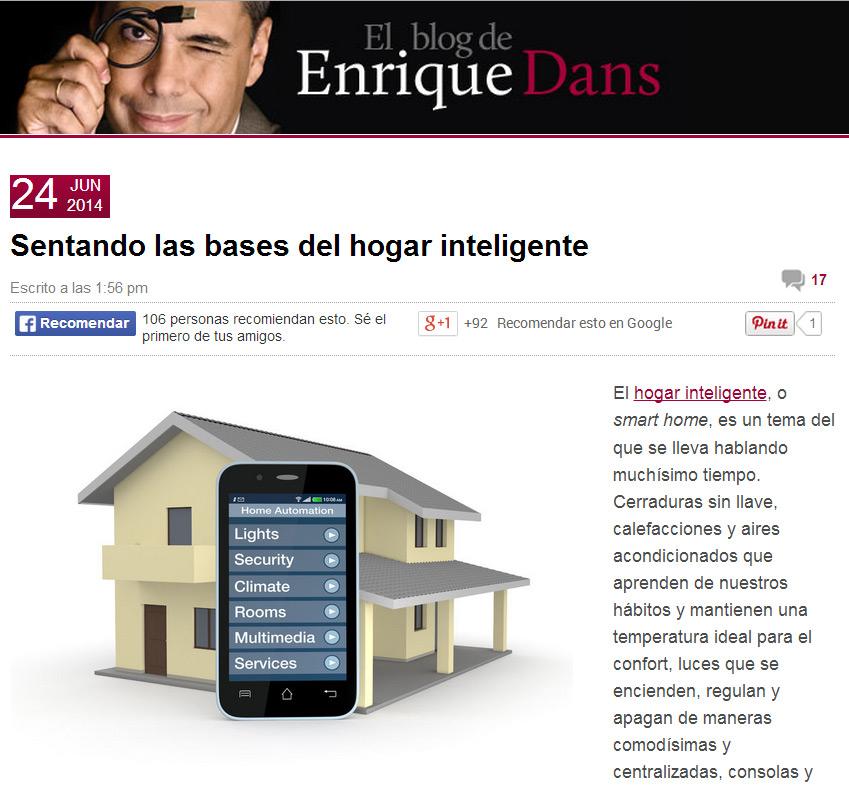 enrique-dans-blog-hostalia-hosting